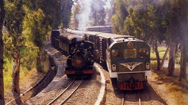 Đường sắt xuyên Á: Ẩn giấu ý đồ của Trung Quốc