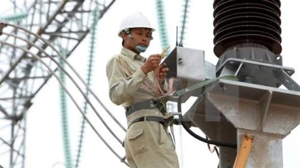 Cần minh bạch và kiểm soát chỉ tiêu hiệu suất nhiệt điện