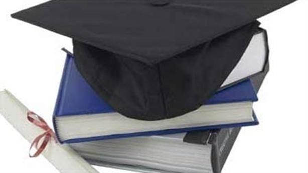 Bộ Giáo dục siết chặt đào tạo thạc sĩ, tiến sĩ