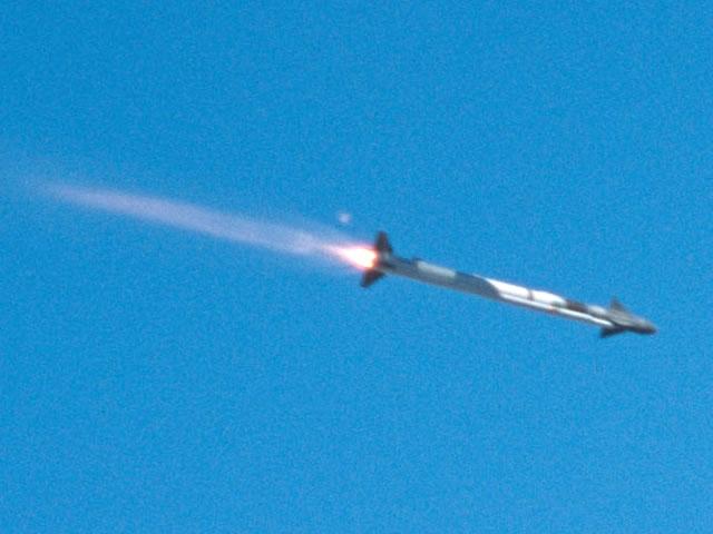 Theo giới thiệu từ nhà sản xuất, Sidewinder là một trong những loại tên lửa không đối không hiện đại nhất thế giới hiện nay. Tên lửa được thiết kế để trang bị trên chiến đấu cơ và cả trực thăng.