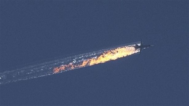Thổ Nhĩ Kỳ sắp bị NATO 'ghẻ lạnh' vì bắn Su-24 Nga?