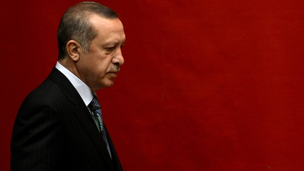 Nỗi buồn muộn màng của người Thổ và cái giá phải trả