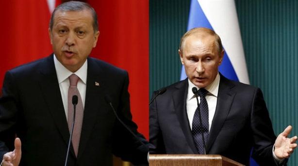 NATO ngọt ngào, Thổ Nhĩ Kỳ lập tức 'cứng giọng' với Nga