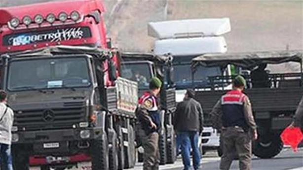 2 tướng Thổ Nhĩ Kỳ bị bắt khẩn cấp