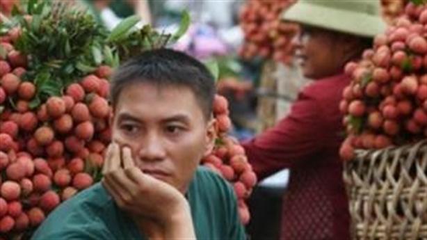 Việt Nam nghĩ việc thoát Trung: Hiểu cách chơi