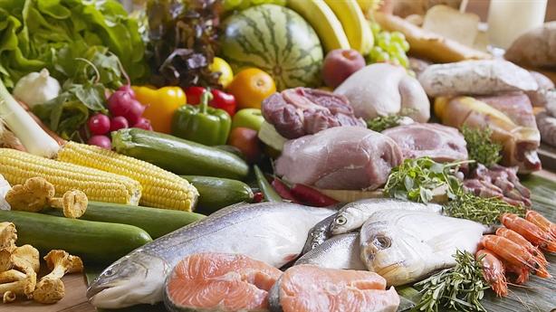 An toàn thực phẩm và quyền lợi người tiêu dùng