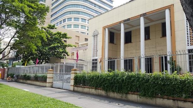 TPHCM đấu giá 23 khu đất vàng: Nhân tố quyết định