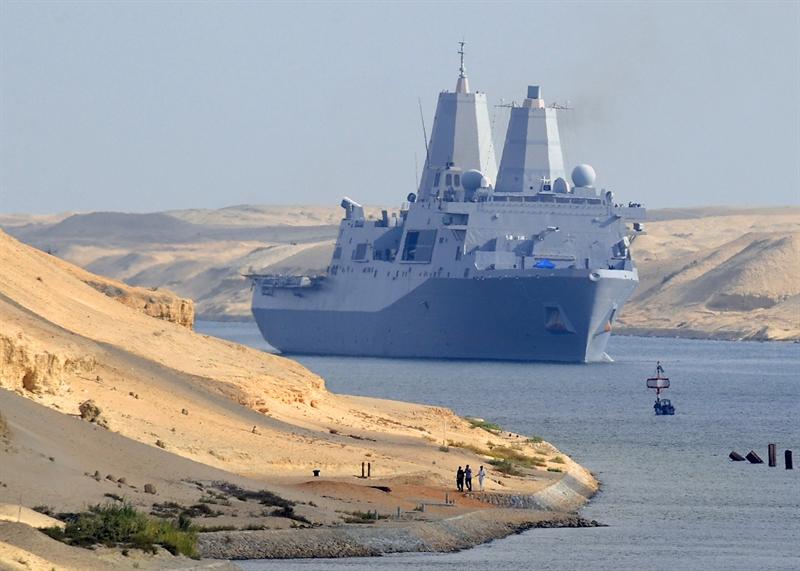 Cụ thể, hệ thống radar mới sẽ có khả năng bao phủ lớn hơn nhiều so với các radar AN/SPY-1 được trang bị trên các tàu chiến Aegis hay radar phòng thủ tên lửa trệ các tàu khu trục DDG-51 Flight III.