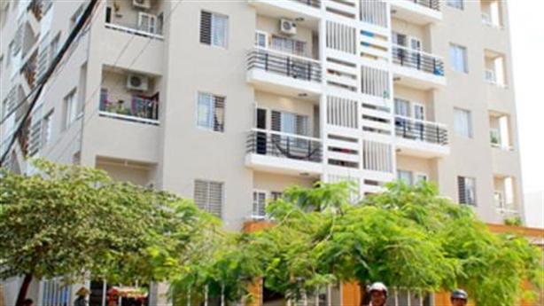 Xếp hạng chung cư như khách sạn: Giá nhà sẽ biến động?