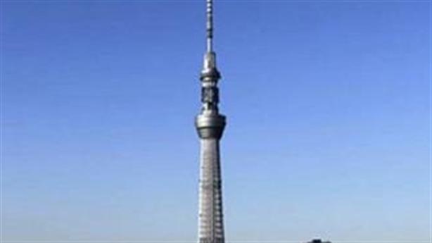 VTV xây tháp truyền hình cao nhất thế giới: Dân lợi gì?