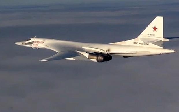 Theo các kĩ sư thực hiện chương trình này, việc nâng cấp các thiết bị hiện đại sẽ khiến cho Tu-160M2 có thể hoạt động hiệu quả hơn gấp 2 lần so với phiên bản cũ.