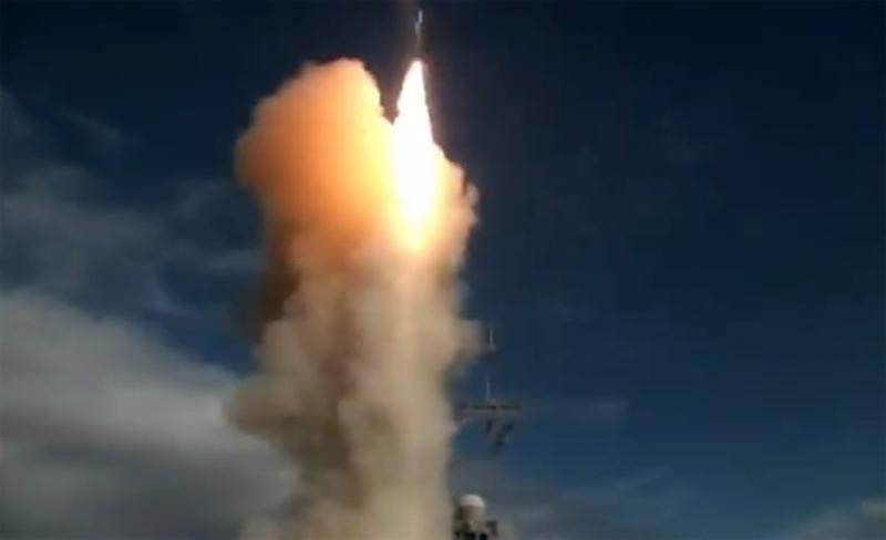 Theo tiết lộ của nhà sản xuất, tên lửa SM-6 có thể đạt tầm bắn 240km, độ cao diệt mục tiêu 33km và tốc độ hành trình Mach 3,5 (trên 4.000km/h). Với thông số này, SM-6 được đánh giá là một trong những loại tên lửa đánh chặn số 1 thế giới hiện nay.