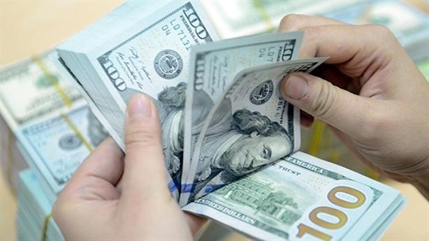 Ngân hàng Nhà nước:7,3 tỷ USD chảy ra nước ngoài là thật