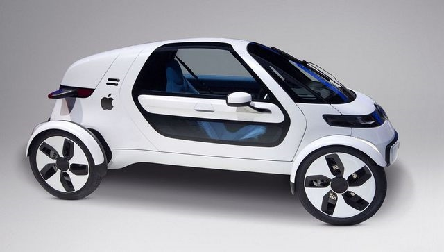 Thông tin này không khiến nhiều nhiều người quá ngạc nhiên, bởi Apple vốn là một trong những công ty lớn hàng đầu thế giới. Hãng này hoàn toàn đủ điều kiện và khả năng để thực hiện việc chế tạo ra một chiếc xe hơi.