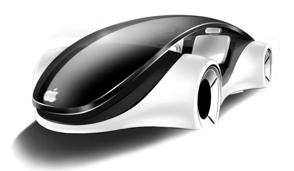 Theo nguồn tin rò rỉ mới đây, nhà Táo đang tiến hành nghiên cứu bí mật, phát triển một loại phương tiện hiện đại. Đó là một mẫu xe hơi dùng công nghệ lái tự động và chạy bằng điện.