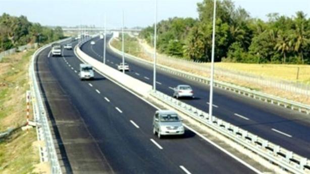 Hơn 6.700 tỷ đồng xây cao tốc dẫn đến Vũng Áng