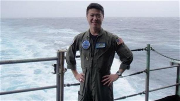 Mỹ lộ mật vấn đề Biển Đông?