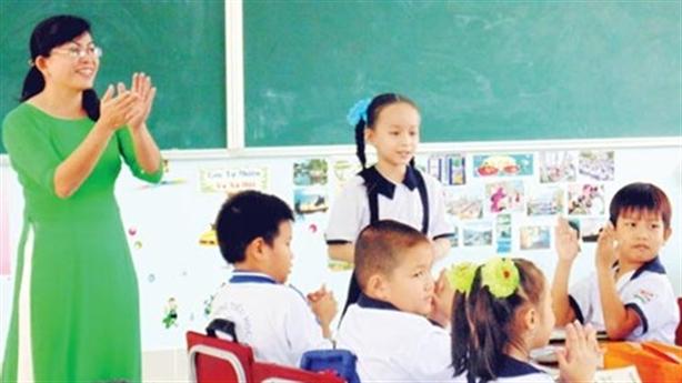 Thông tư 30: Giáo viên quá tải, học sinh lơ là