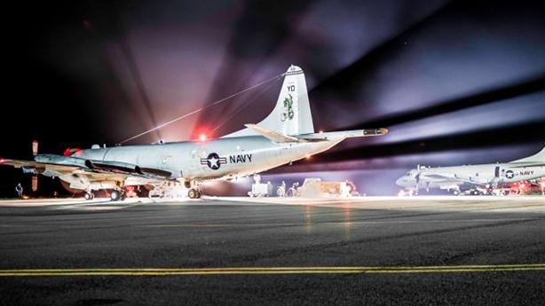 Nga bất lực nhìn Việt Nam mua máy bay P-3C Mỹ?