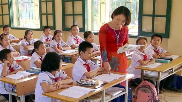 Thông tư 30: Bộ Giáo dục vội vàng quá