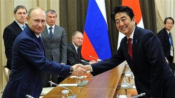 Chính sách Biển Đông của Nga: Trung Quốc kiêng dè