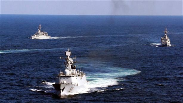 Trung Quốc hung hăng hơn trước phán quyết của PCA