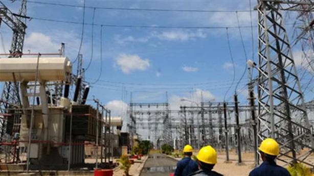 EVN mua điện Trung Quốc: Giá cao ở mức chấp nhận được