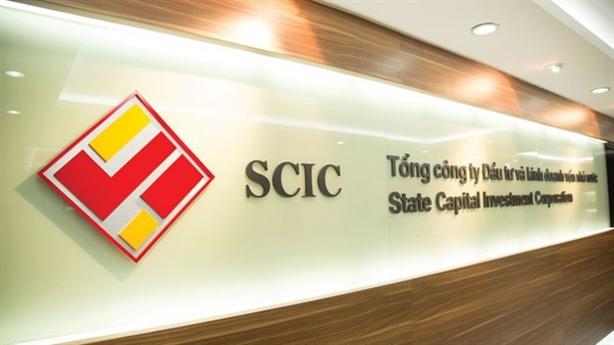 Lương lãnh đạo SCIC hơn trăm triệu/tháng: Làm ít, hưởng... nhiều?