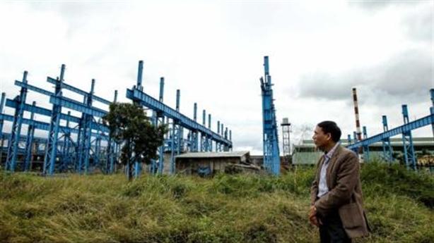 Thủ tướng: Không tiếp tục ném tiền vào Gang thép Thái Nguyên