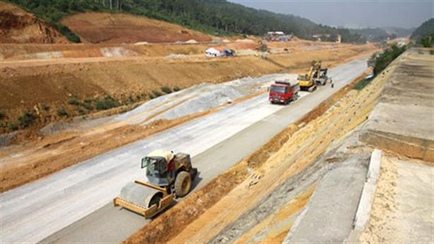Quyết làm cao tốc Vân Đồn-Móng Cái: Quảng Ninh quá kỳ vọng?