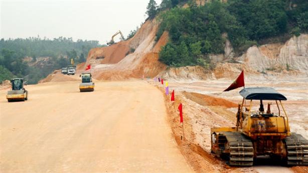 Quảng Ninh từ chối vay 7.000 tỷ: Lo ngại nhà thầu TQ