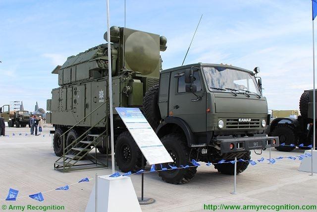 Được biết đây là lần thứ 2 trang Sputnik nhắc đến thông tin này. Hồi cuối năm 2014, nguồn tin này cũng đã công bố Việt Nam đang sở hữu một số vũ khí chưa từng được công khai là hệ thống tên lửa phòng không Tor-M2 và Buk-M2. Những hệ thống trên vượt trội so với tổ hợp S-75 mà Liên Xô cung cấp cho Việt Nam.