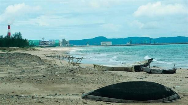 Vụ Formosa: Hà Tĩnh lập 6 tổ giám sát kê thiệt hại
