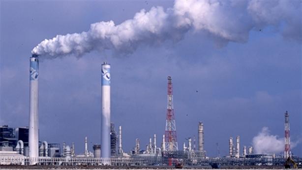 Đài Loan: Trường học gần Formosa phải di dời vì ô nhiễm