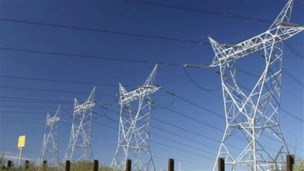 Việt Nam xem xét mua điện của Lào: Chọn điện hay nước?