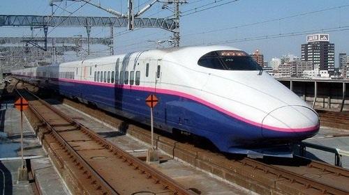 Tái khởi động đường sắt cao tốc Bắc-Nam: Vốn ở đâu?