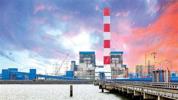 Nhiệt điện Trung Quốc ''ngập'' ĐBSCL: Con voi chui lỗ kim?