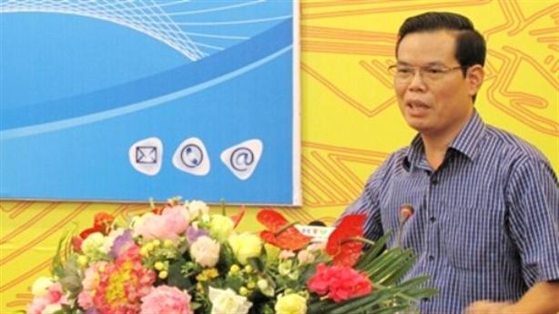 """Người thân Bí thư Hà Giang làm lãnh đạo: """"Vẫn lăn tăn"""""""