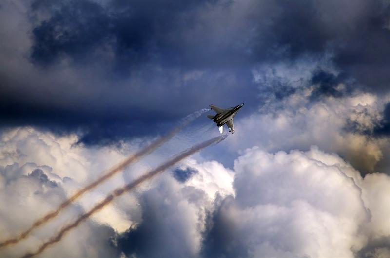 Tổng giám đốc Tập đoàn chế tạo máy bay MiG - ông Sergei Korotkov cho biết: \