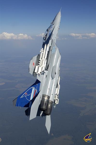 Báo Kommersant dẫn nguồn từ cơ quan xuất khẩu vũ khí Nga - Rosoboronexport, cho hay Bộ Quốc phòng Ấn Độ có gửi thư cho cơ quan này nêu ra 14 điểm hạn chế của MiG-35 khiến New Delhi từ bỏ thương vụ này.