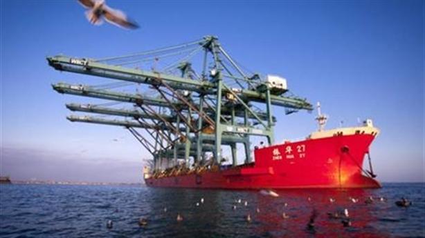 Trung Quốc xây cảng ở Campuchia: Việt Nam bất lợi