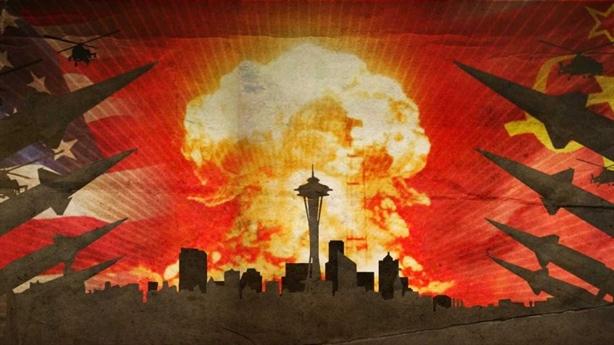 Mỹ muốn chiến tranh lạnh, họ sẽ nhận được nó