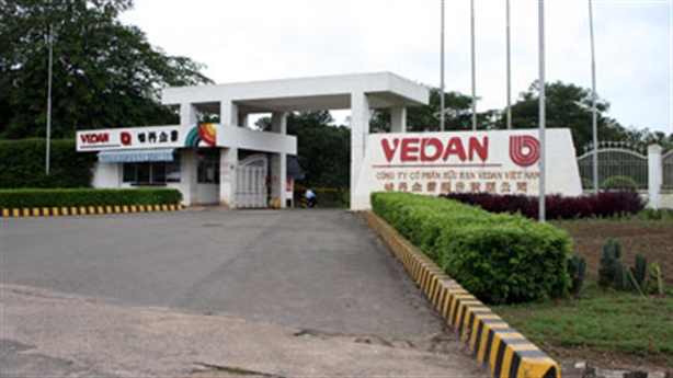 Sau Formosa, Vedan xin tự nhập than để được phát điện