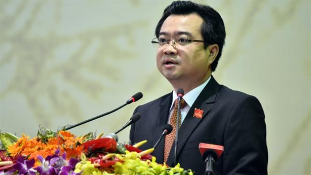 Bí thư Kiên Giang: Mời nhà khoa học 'giải oan' nước mắm