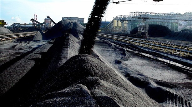 Kiến nghị dừng hẳn nhiệt điện than chưa xây dựng