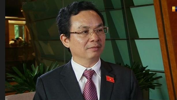 Vay vốn Trung Quốc làm cao tốc Bắc-Nam: Mất cân đối...