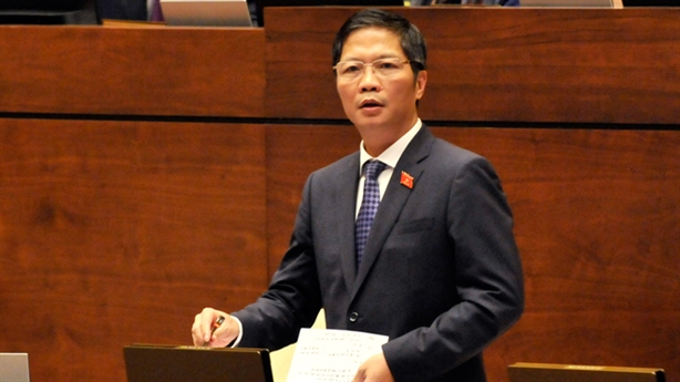Dự án nghìn tỷ đắp chiếu: Điều Bộ trưởng chưa nói rõ