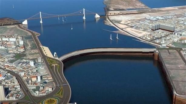 Đà Nẵng xây hầm qua sông Hàn: Những ý kiến trái chiều