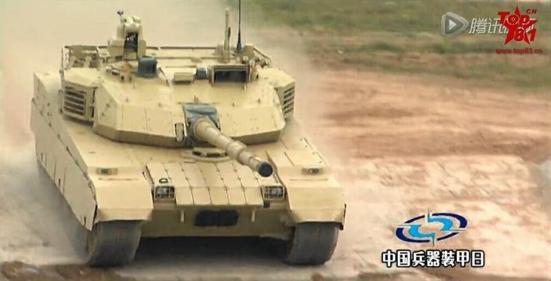 Hiện nay Bộ Quốc phòng Iraq đang tính đến phương án mua vũ khí do Trung Quốc sản xuất để thay thế cho dàn vũ khí có nguồn gốc Mỹ vì chúng hoạt động kém hiệu quả khi tham gia thực chiến, Sina dẫn nguồn tin quân sự Iraq cho biết.