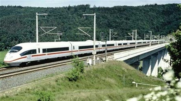 Năm 2018 trình Quốc hội phê duyệt đường sắt cao tốc Bắc-Nam?